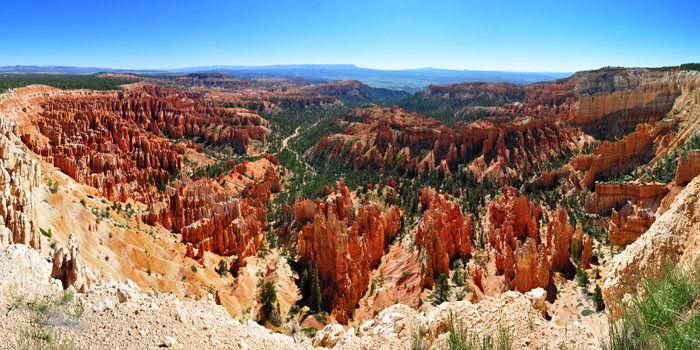 usa-bryce-canyon