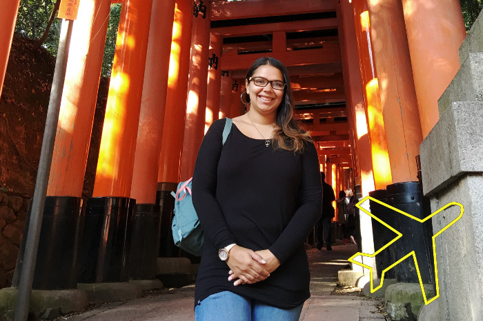 work-and-travel-japan-nathalie