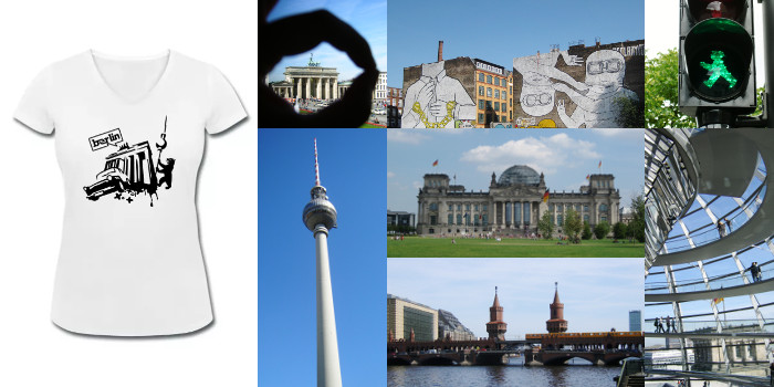 berlin-spreadshirt
