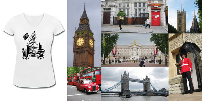 london-spreadshirt