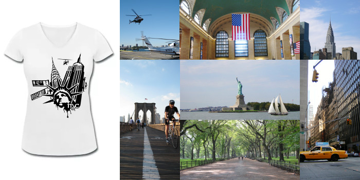 new-york-city-spreadshirt1
