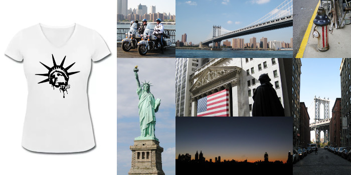 new-york-city-spreadshirt2