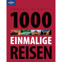 1000-einmalige-reisen-lonely planet