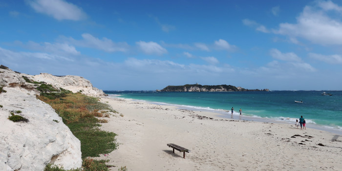 Hamelin_Bay