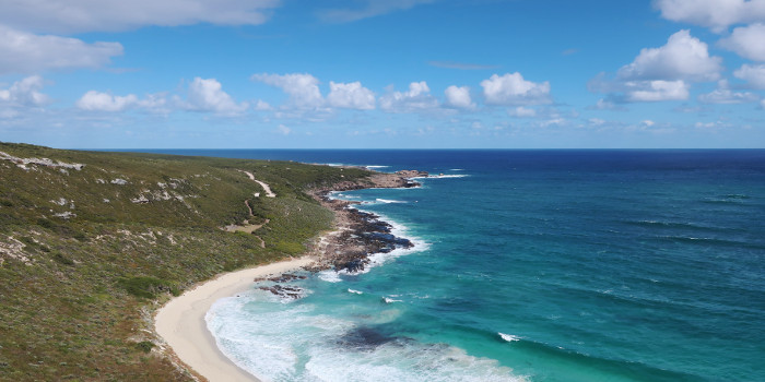 cape-to-cape-track-redgate-beach