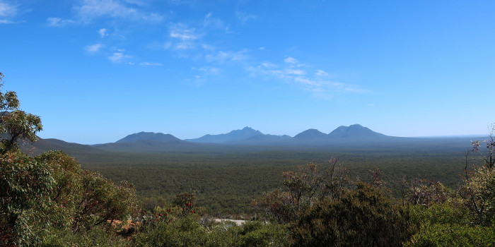 flinders-ranges-nationalpark1