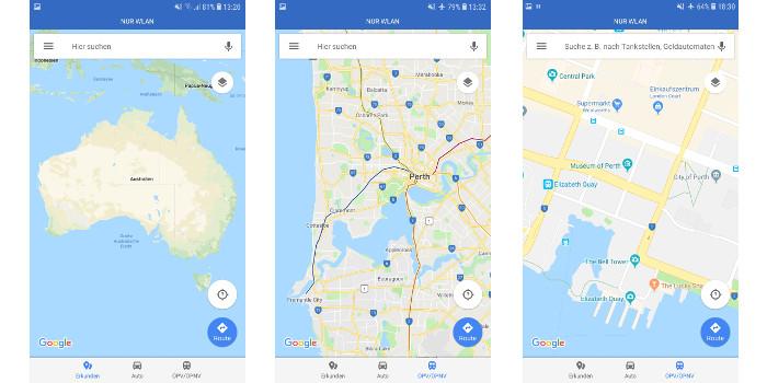 google_maps_karte