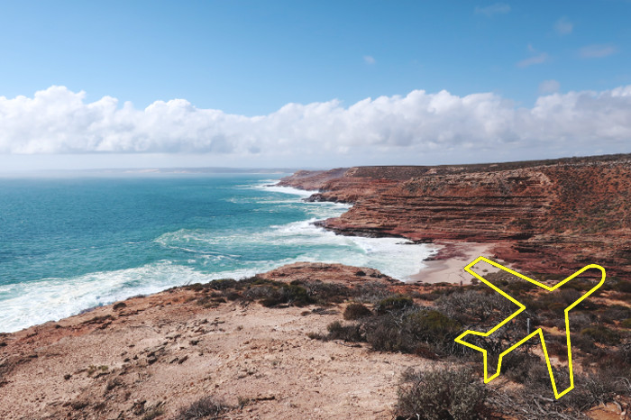kalbarri_nationalpark_westaustralien