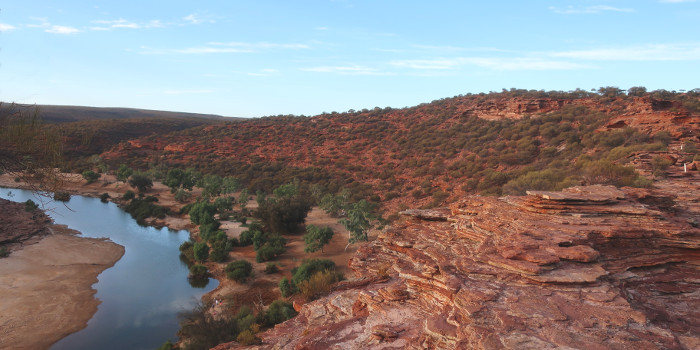 kalbarri_natures_window