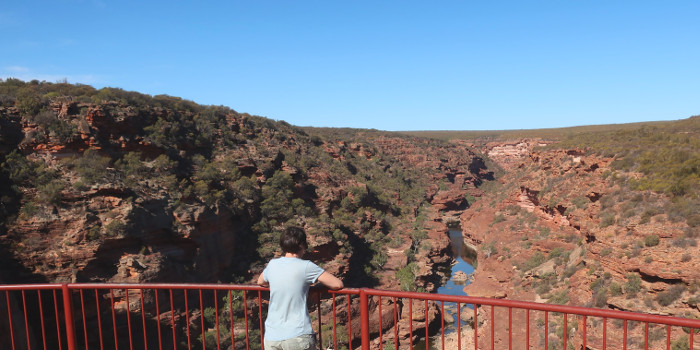 kalbarri_ross_graham_lookout