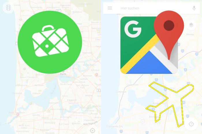 mapsme_oder_google_maps_reise
