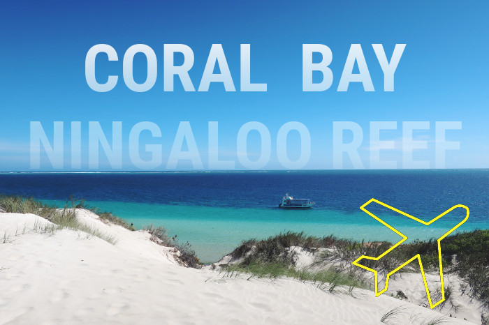coral_bay_ningaloo_reef_westaustralien