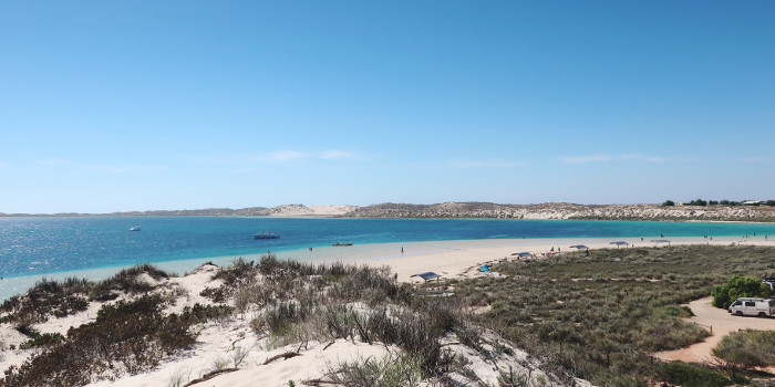 coral_bay_ningaloo_reef_westaustralien2