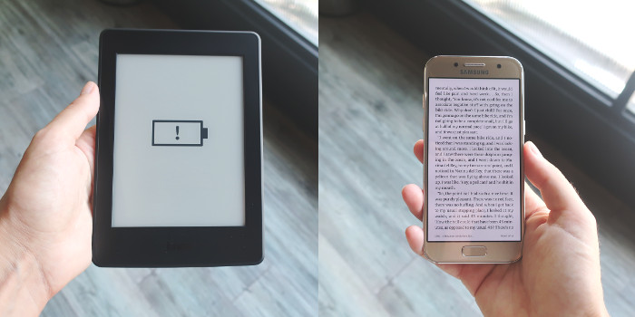 kindle-paperwhite-app