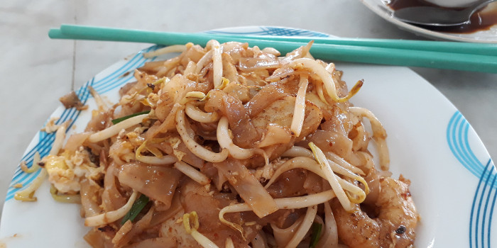 malaysia-essen-Char-Kway-Teow