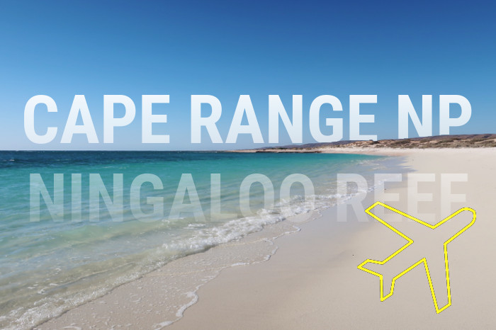 cape_range_nationalpark_westaustralien
