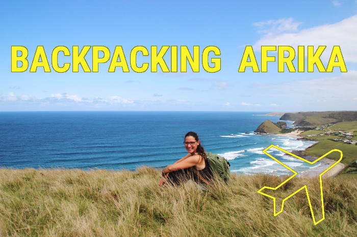 backpacking-afrika-liane