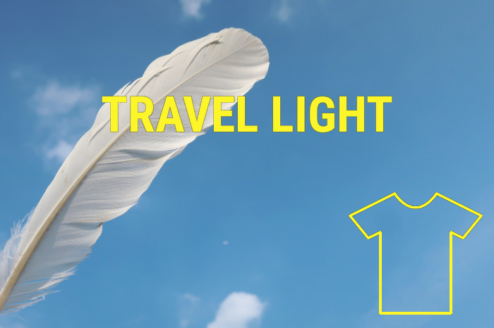 travel-light