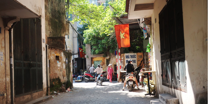 vietnam-backpacking-hanoi
