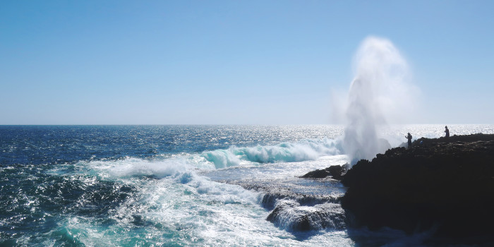 westaustralien-blowholes