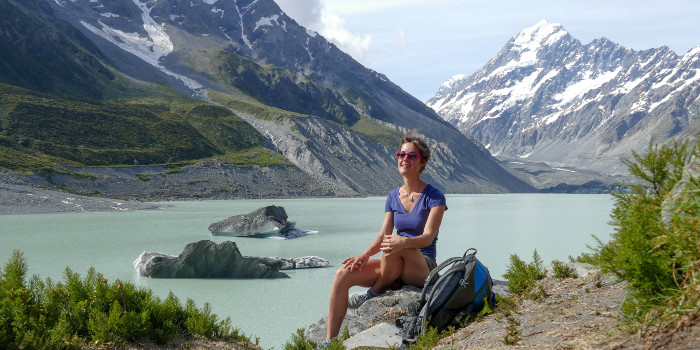 Hooker_Lake work and travel neuseeland franziska