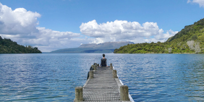 Lake_Tarawera work and travel neuseeland franziska