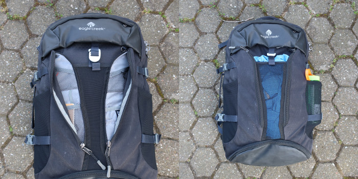 global-companion-40l-eagle-creek-test-rucksack-vorderseite