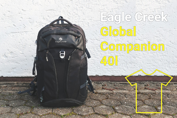 global-companion-40l-eagle-creek-test-rucksack handgepäck