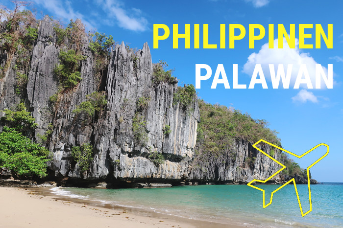 palawan-backpacking