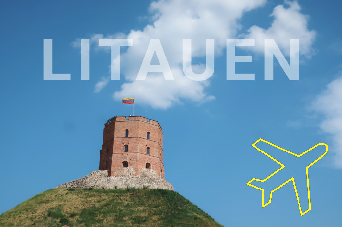 litauen-backpacking