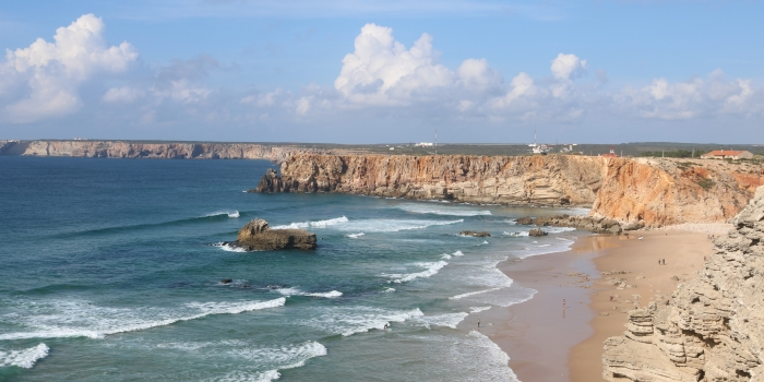Praia-do-Tonel-portugal-surfnomade
