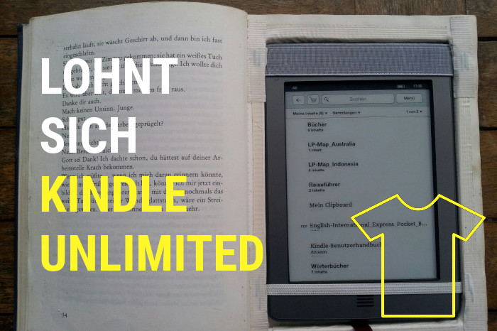 lohnt-sich-kindle-unlimited