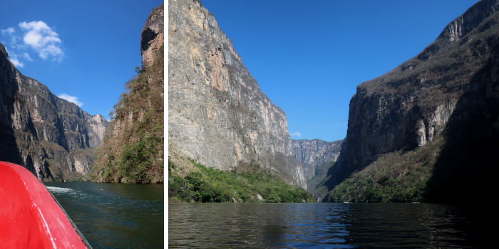 mexiko-sumidero-canyon