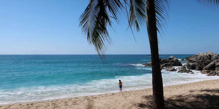 mexiko-puerto-escondido