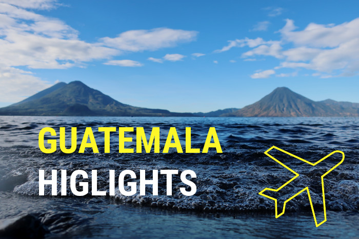 guatemala-backpacking-highlights