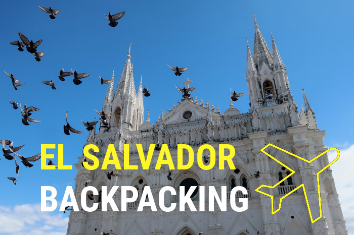 el-salvador-backpacking-guide