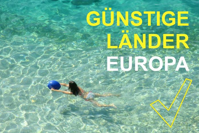 guenstige-backpacking-laender-europa5